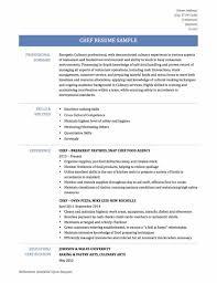 case manager sample resume galley steward resumes cover letters hotel steward cover letter galley steward sample resume case manager resume galley steward cover letter