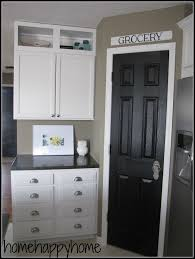 Change Cupboard Doors Kitchen by 129 Best For The Kitchen Images On Pinterest Home Kitchen And