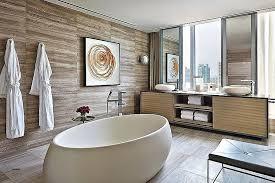 chambre style hindou meuble salle de bain style cagne en photo meuble salle de bain