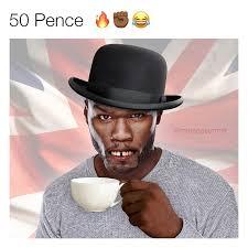 Funnies Memes - 15 of today s funniest memes memebase funny memes