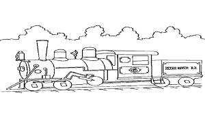 wagon train coloring pages wagon train coloring pages on wagon
