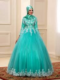 wedding dress indian cheap muslim wedding dresses indian muslim bridal dresses online