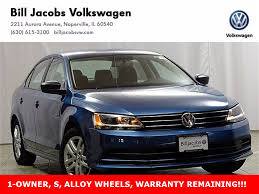 113 used cars trucks suvs in stock in naperville bill jacobs
