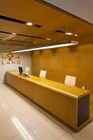 idabel dark brown wood modern desk with glass top 26 best furniture desk images on pinterest carbon fiber desks