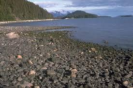Alaska beaches images Beaches html jpeg