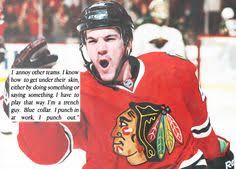 Andrew Shaw Meme - andrew shaw shares some hilarious hockey stories read http trib