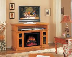 classic flame pasadena electric fireplace entertainment