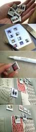 40 best craft ideas images on pinterest creative diy and easy