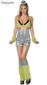 Ernie Bert Halloween Costumes Burt Ernie Halloween Costumes U2013 Www Ohmz Net