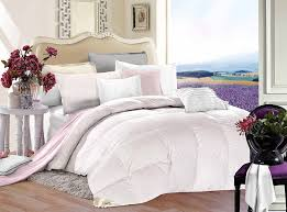 Comfortable Comforters Duvets U0026 Down Comforters Duvets Covers U0026 Sets Bedding
