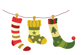 christmas socks christmas sock contest set for friday explorejeffersonpa