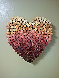 offbeat home decor pop bottles and make some wine cork and bottle cap projects