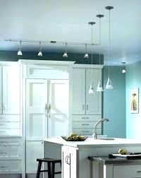 luminaire plafonnier cuisine luminaire plafonnier cuisine luminaire cuisine led spot led