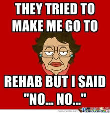 Family Guy Cleaning Lady Meme - family guy memes consuela quoteables pinterest family guy