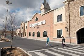 thanksgiving 2017 will the grocery stores be open pennlive