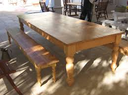 turned leg dining table u2013 coredesign interiors