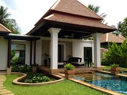 thai house designs pictures collection modern thai house design photos best image libraries