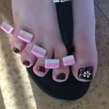 la bella nails u0026 spa 11 photos u0026 23 reviews nail salons 40