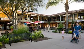 Barnes Noble Reno Nv Pruneyard Shopping Center Has Something For Everyone Barnes