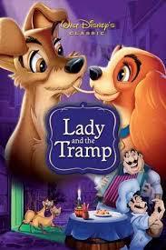 lady tramp games disney games uk