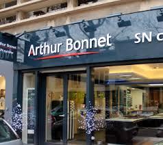 cuisiniste rouen cuisiniste rouen cuisine équipée arthur bonnet