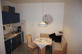 Ferienwohnung Bad Harzburg Kurhausstr 18 Appartement Scharf Deutschland Bad Harzburg Booking Com