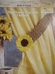 Sunflower Curtains Kitchen by Sunflower Front Door Welcome Mat Love Sunflowers Everything