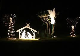 nativity photo gallery page 2 mynativity