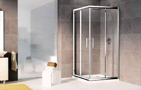cabine doccia ikea box doccia novellini per il vostro bagno foto 39 40 design mag