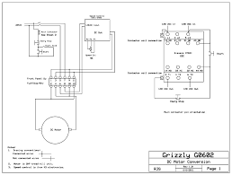 forum for treadmill motor wiring diagram gooddy org