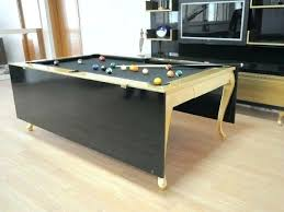 best pool table for the money pool table dining table combination best pool table dining table