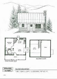 tiny floor plans tiny house floor plans 10x12 fresh 58 best tiny home floor plans