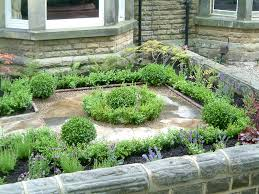 patios and paving olive garden design and landscaping