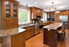 kitchen recessed lighting layout recessed lighting good looking diy recessed lighting layout