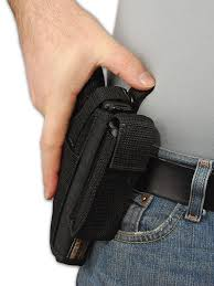 Most Comfortable Concealed Holster Best Concealed Carry Holsters 2017 Rtba Media Inc
