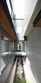 1485 best house images on pinterest architecture facades and