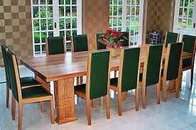 large dining tables to seat u2013 home design inspiration