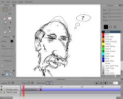 animation sketch software images reverse search