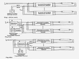 apc probe wiring diagram apc wiring diagrams