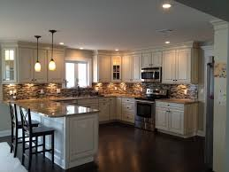 large kitchen layout ideas kitchen kitchen peninsula with seating kitchen layout