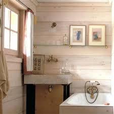 tapisser une chambre comment tapisser une chambre tapisser une chambre exotique le papier