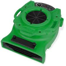 squirrel cage fan home depot indoor outdoor blower fans floor fans the home depot