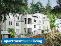 two bedroom apartments portland oregon cheap 2 bedroom portland apartments for rent from 300 portland or