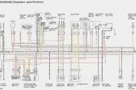 gsxr 750 wiring diagram pdf wiring diagram