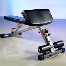 Fitness Gear Ab Bench Preacher Curl Bench For Sale U2013 Amarillobrewing Co
