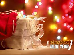 New Wallpaper by New Year 2012 Greetings Hd Wide Wallpaper For Widescreen 55