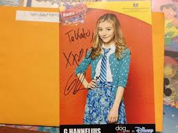 stephen sharer fan mail address g hannelius addresses phone and fan mail