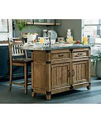 buy kitchen islands kitchen island shop for and buy kitchen island macy s