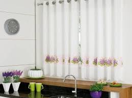 modern kitchen curtains sale images of kitchen curtains large size of curtains valances