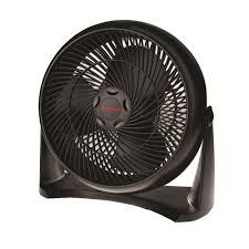 home depot fan rental floor fans stadler form q fan in various colours 40 m cleaning